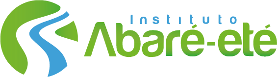 Instituto Abaré-eté logo